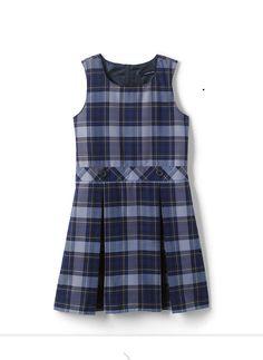 Girls, Blue, Dresses, Fashion, Vestidos, Moda, Daughters, Fashion Styles, The Dress