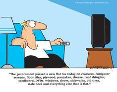 http://www.glasbergen.com/lawyer-cartoons/
