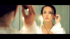Casino royale leading lady porn videos — 10