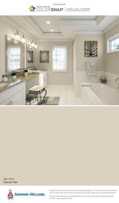 choose the best wall color for your kitchen in 2019 kitchen rh pinterest com