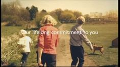 John Lewis 'Generations' Advert, 26-04-2011.