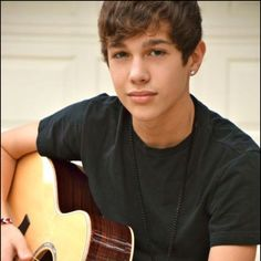 I swear I will marry this boy someday