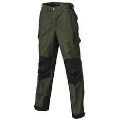 Doorout Angebote Pinewood Lappland Hose Outdoorhose dunkelgrün Herren Gr. 50: Category: Outdoorbekleidung > Herren > Hosen…%#Quickberater%