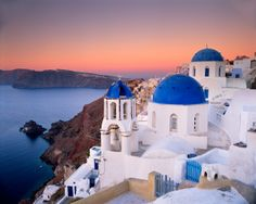 Santorini, Greece #greece #santorini #island #old #town #sea #view #historical #history #cultural #culture #nature #natural #sun #sunrise #sunset #cloud #sky #street #beach #ambiance #authentic