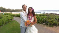 Edward and Jennifer September 22nd
