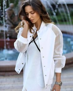Журнал Burda Shirt Dress, Shirts, Tops, Dresses, Women, Fashion, Shirtdress, Gowns, Moda