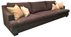 The Big Sofa Compan