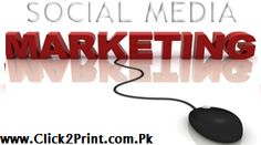 Expand your Business By Advertisement All around the world and get Marketing with all kind of audience to grow your Business Well in only 500/-Rs. Contact us ...! Ph: 04235941824  Cell: 03344478886  Skype: click2print1  Gtalk: faizi.click2print