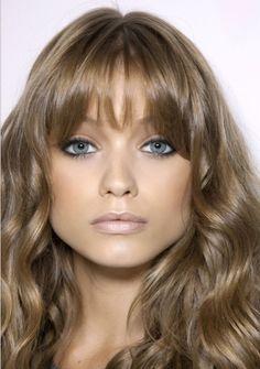 Haircut Long Medium Length Hair Cuts For Women | 2012 Long Hairstyles ...