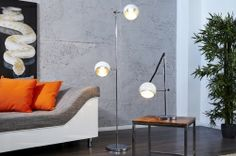 star-interior-design.com/ILLUMINAZIONE/da-Terra-Piantane/363-PIANTANA ...