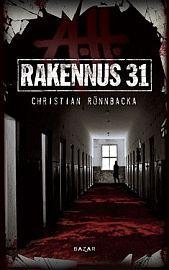 lataa / download RAKENNUS 31 epub mobi fb2 pdf – E-kirjasto
