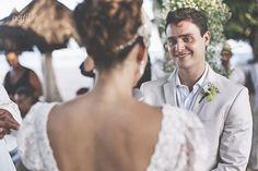 Casamento da Marianna e do João Paulo
