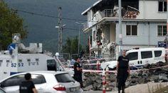 اقوام متحدہ نے ترکی کے شہر استنبول میں کئے جانے والے دہشت گردانہ حملے کی مذمت کی