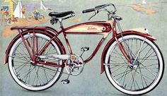 Speaking, opinion, schwinn swinger photo join