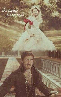 Hook & Emma