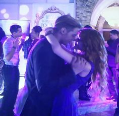 Aw #Clace!