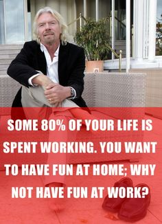 He is one of the most inspiring personality in this world. Let's explore his collection of 27 most inspiring Richard Branson Quotations that will motivate you. Aviation Quotes, Aviation Humor, Aviation Theme, Richard Branson Quotes, Adults Only Humor, Funny Twitter Posts, Motivational Quotes, Inspirational Quotes, Work Quotes