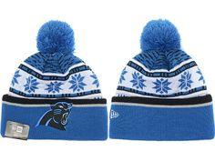 Cheap NFL Carolina Panthers Beanies (5) (47841) Wholesale  4fb439c26