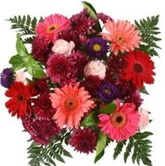 Mother's Day Mom's Best 7 Impressive Arrangements « MyStoreHome.com – Stay At Home and Shop