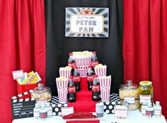 deco-mariage-theme-cinema