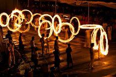 Esala Perahara - Festival - Kandy Aug 11 - 20