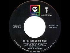 Quincy Jones, Summer Songs, Ray Charles, Hard To Find, Vinyls, Billboard, The Creator, Singing, Lyrics