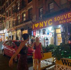 Nyc Girl, Brooklyn Baby, City Vibe, New York Life, City That Never Sleeps, Concrete Jungle, Teenage Dream, Photo Dump, Dream Life