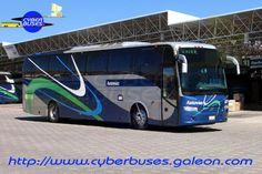 AUTOVIAS Busses, Car Wrap, Motorhome, Cars And Motorcycles, Transportation, Coaches, Wheels, Photographs, Wraps