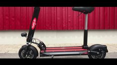 Trotti.ch - Speedway IV - YouTube Bike, Youtube, Autos, Hang In There, Bicycle, Cruiser Bicycle, Bicycles