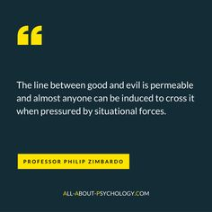 all-about-psychology.comHappy birthday psychology legend Philip Zimbardo. 83 years young today.