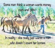 ❤If you love horses, You MUST check out the link In our bio🔥Exclusive horse related products on sale for a limited time Only! Check link in bio for details! Funny Horse Memes, Funny Horses, Horse Humor, Rodeo Life, Horse Wall Art, Running Horses, Horse Quotes, Gifts For Horse Lovers, Barrel Racing