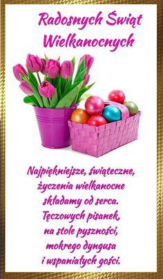 Anna, Easter Activities