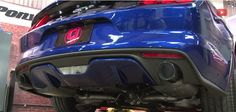 http://justthatfordguy.com/video-2015-ford-mustang-gt-5-0-ford-racing-borla-touring-sport-exhausts/