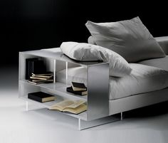 61 best sofas images ottoman sofa sofa chair recliner rh pinterest com