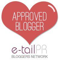 Be an e-tailPR blogger