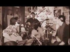 Dan & Jean-Luc REICHMANN Holiday Blues
