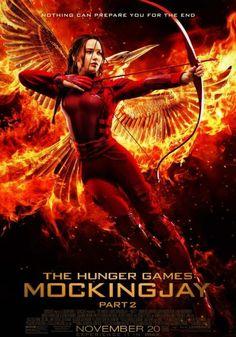 دانلود فیلم The Hunger Games: Mockingjay - Part 2 2015 http://moviran.org/%d8%af%d8%a7%d9%86%d9%84%d9%88%d8%af-%d9%81%db%8c%d9%84%d9%85-the-hunger-games-mockingjay-part-2-2015/ دانلود فیلم The Hunger Games: Mockingjay - Part 2 محصول سال 2015 کشور آمریکا با کیفیت 720p HDTS و لینک مستقیم  اطلاعات کامل : IMDB  امتیاز: 8.1 (مجموع آراء 712)  سال تولید : 2015  فرمت : MKV  حجم : 950 م