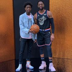 16) News about Wade on Twitter | Sports | Sports, Twitter