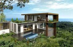 Kalia Living « Kalia Modern Eco-Living