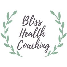 5 Steps to Improve Mental Health and Nourish Wellness – Bliss Health Coaching – wanderlust Improve Mental Health, Gut Health, Health Cleanse, Food That Causes Inflammation, Candida Symptoms, Yeast Infection Home Remedy, Paleo Diet For Beginners, Autoimmune Diet, Aip Diet