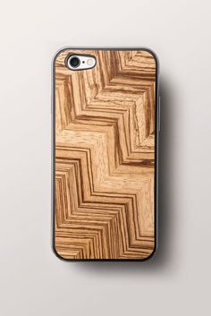 Tarxia2016-Inlaid-Wooden-iPhone-Cases-13