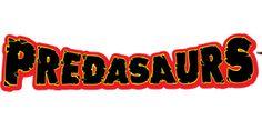Predasaurs