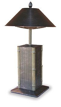 12 best outdoor heaters fire pits outdoor heaters images rh pinterest com