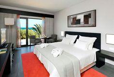 Splendia : Hotel Vila Gale Lagos in Lagos – Hotel Booking & Reviews - http://pinterest.com/splendia/