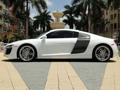 Awesome Audi 2017: Dreamy white Audi R8. Can you handle this #supercar? Step this way... www.ebay.c... Car24 - World Bayers Check more at http://car24.top/2017/2017/07/15/audi-2017-dreamy-white-audi-r8-can-you-handle-this-supercar-step-this-way-www-ebay-c-car24-world-bayers/