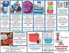 Sales till mid November