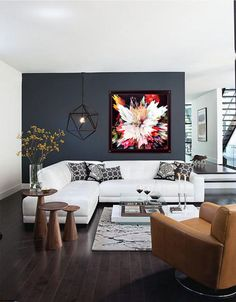 50 shades of grey rooms home pinterest modern living rooms