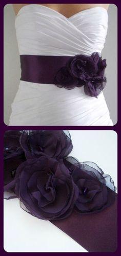 50+ cute wedding dresses #weddingdresses #weddingideas