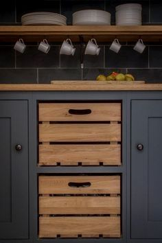kitchen cabinet types click pic for lots of kitchen ideas rh pinterest com