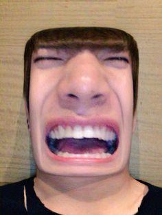 VㅣTaeTaeㅣKim Tae Hyungㅣ김태형ㅣ생일축하합니타 김태형 오빠 ♥️